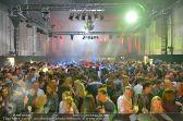 Discofieber XXL - MQ Halle E - Sa 08.02.2014 - 78