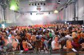 Discofieber XXL - MQ Halle E - Sa 08.02.2014 - 9
