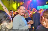 Discofieber XXL - MQ Halle E - Sa 08.02.2014 - 91