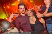 Discofieber XXL - MQ Halle E - Sa 08.02.2014 - 92