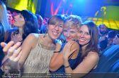 Discofieber XXL - MQ Halle E - Sa 08.02.2014 - 94