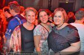 Discofieber XXL - MQ Halle E - Sa 08.02.2014 - 96