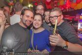 Party Animals - Melkerkeller - Sa 08.02.2014 - 12
