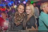 Party Animals - Melkerkeller - Sa 08.02.2014 - 24