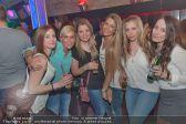 Party Animals - Melkerkeller - Sa 08.02.2014 - 25