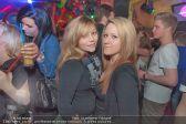 Party Animals - Melkerkeller - Sa 08.02.2014 - 28