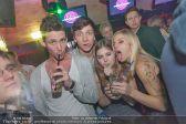 Party Animals - Melkerkeller - Sa 08.02.2014 - 35