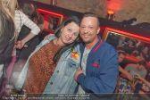 Party Animals - Melkerkeller - Sa 08.02.2014 - 38