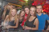 Party Animals - Melkerkeller - Sa 08.02.2014 - 40