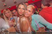 Party Animals - Melkerkeller - Sa 08.02.2014 - 43