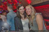 Party Animals - Melkerkeller - Sa 08.02.2014 - 9