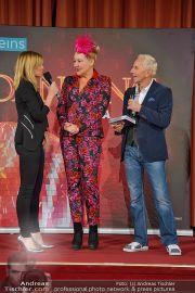 Dancing Stars PK - Parkhotel Schönbrunn - Mo 10.02.2014 - 58