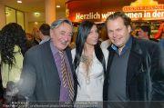 ATV Wien bei Nacht - Lugner Kinocity - Mi 12.02.2014 - 6