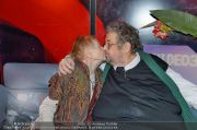 Geburtstag Peter Kern - Cenario - Mi 12.02.2014 - 14