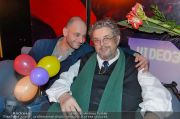 Geburtstag Peter Kern - Cenario - Mi 12.02.2014 - 3