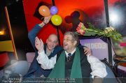 Geburtstag Peter Kern - Cenario - Mi 12.02.2014 - 4