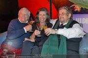 Geburtstag Peter Kern - Cenario - Mi 12.02.2014 - 6