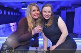 Klub - Platzhirsch - Fr 14.02.2014 - 13