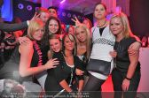Klub - Platzhirsch - Fr 14.02.2014 - 2