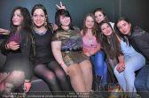 Klub - Platzhirsch - Fr 14.02.2014 - 29