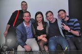 Klub - Platzhirsch - Fr 14.02.2014 - 32