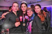 Klub - Platzhirsch - Fr 14.02.2014 - 36
