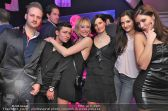 Klub - Platzhirsch - Fr 14.02.2014 - 4