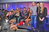 Klub - Platzhirsch - Fr 14.02.2014 - 6