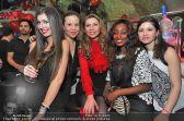 Jetlag - Palffy Club - Fr 14.02.2014 - 1