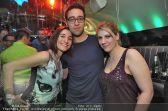 Jetlag - Palffy Club - Fr 14.02.2014 - 11