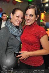Jetlag - Palffy Club - Fr 14.02.2014 - 13