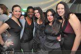 Jetlag - Palffy Club - Fr 14.02.2014 - 16