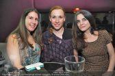 Jetlag - Palffy Club - Fr 14.02.2014 - 19