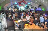 Jetlag - Palffy Club - Fr 14.02.2014 - 2