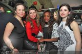 Jetlag - Palffy Club - Fr 14.02.2014 - 20