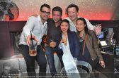 Jetlag - Palffy Club - Fr 14.02.2014 - 25