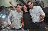 Jetlag - Palffy Club - Fr 14.02.2014 - 26