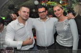 Jetlag - Palffy Club - Fr 14.02.2014 - 27