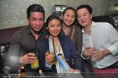 Jetlag - Palffy Club - Fr 14.02.2014 - 28