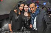 Jetlag - Palffy Club - Fr 14.02.2014 - 3