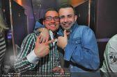 Jetlag - Palffy Club - Fr 14.02.2014 - 30