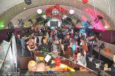 Jetlag - Palffy Club - Fr 14.02.2014 - 31