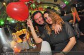 Jetlag - Palffy Club - Fr 14.02.2014 - 32