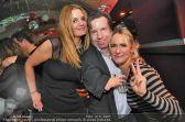 Jetlag - Palffy Club - Fr 14.02.2014 - 33