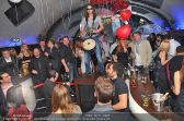 Jetlag - Palffy Club - Fr 14.02.2014 - 35