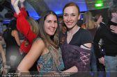 Jetlag - Palffy Club - Fr 14.02.2014 - 36