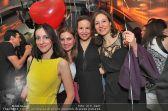 Jetlag - Palffy Club - Fr 14.02.2014 - 4