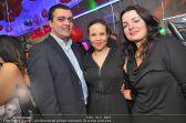 Jetlag - Palffy Club - Fr 14.02.2014 - 5