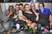 Jetlag - Palffy Club - Fr 14.02.2014 - 6