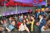 Jetlag - Palffy Club - Fr 14.02.2014 - 7